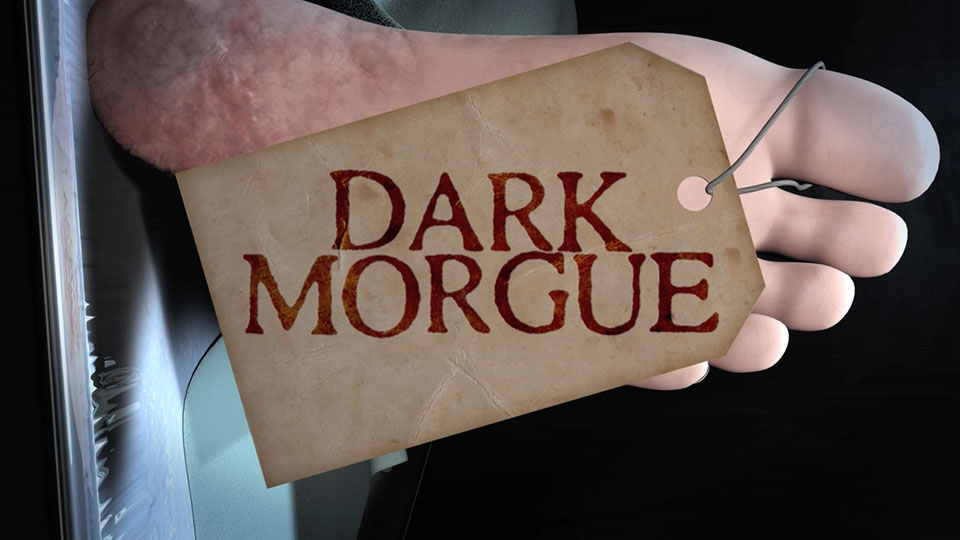 Dark Morgue
